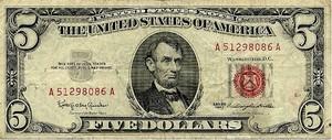 Kennedy5Dollar.jpg