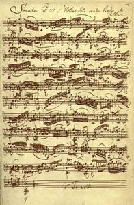 BWV1001.jpg